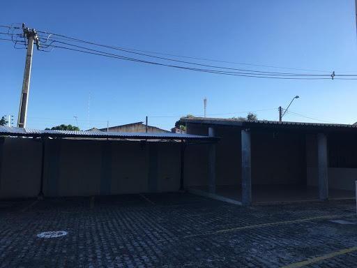 Apartamento com 3 dormitórios à venda, 65 m² por r$ 179.000,00 - maraponga - fortaleza/ce - Foto 10