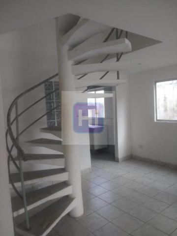 Casa à venda com 5 dormitórios em Enseada, Cabo de santo agostinho cod:CA09 - Foto 13
