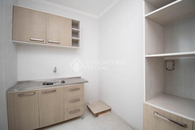 Apartamento para alugar com 1 dormitórios em Higienópolis, Porto alegre cod:304184 - Foto 6