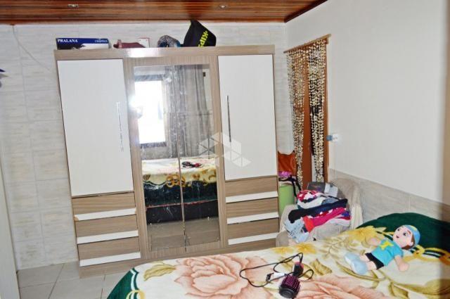 Casa à venda com 5 dormitórios em Passo da areia, Porto alegre cod:9915142 - Foto 20