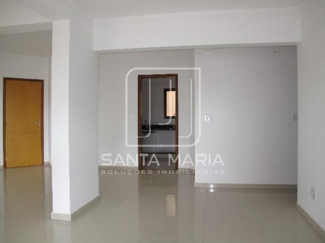 Apartamento à venda com 4 dormitórios em Jd botanico, Ribeirao preto cod:19270 - Foto 4