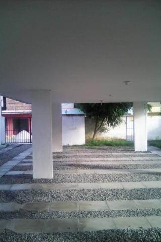 Apartamento com Mobília Pau Amarelo - Foto 10