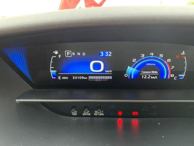 Etios XLS 1.5 Flex 5p Automático - Foto 4