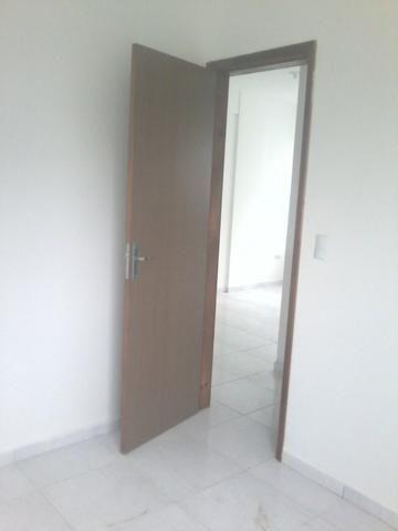 Apartamento com Mobília Pau Amarelo - Foto 9