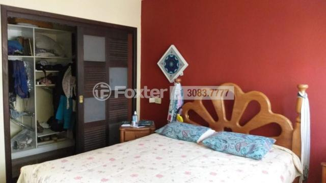Casa à venda com 3 dormitórios em Cristal, Porto alegre cod:194031 - Foto 18