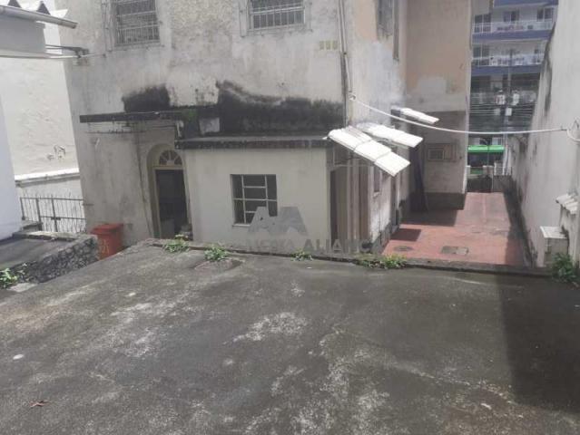 Escritório à venda com 5 dormitórios em Tijuca, Rio de janeiro cod:NTCC60001 - Foto 9