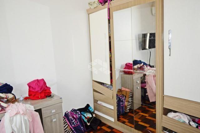 Casa à venda com 5 dormitórios em Passo da areia, Porto alegre cod:9915142 - Foto 12