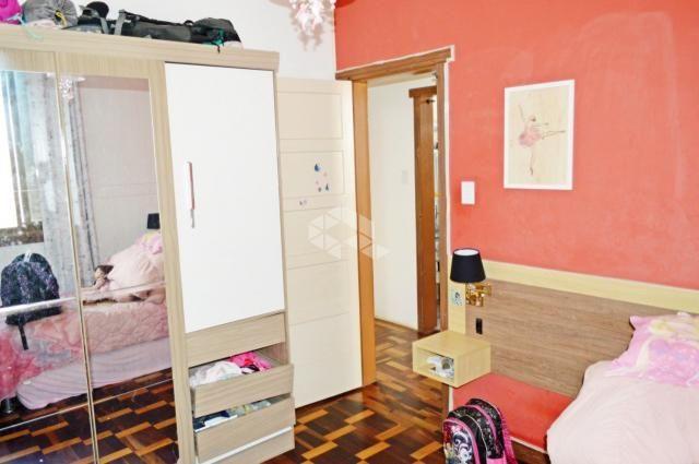 Casa à venda com 5 dormitórios em Passo da areia, Porto alegre cod:9915142 - Foto 11