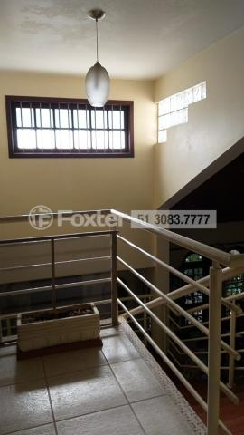 Casa à venda com 3 dormitórios em Cristal, Porto alegre cod:194031 - Foto 13