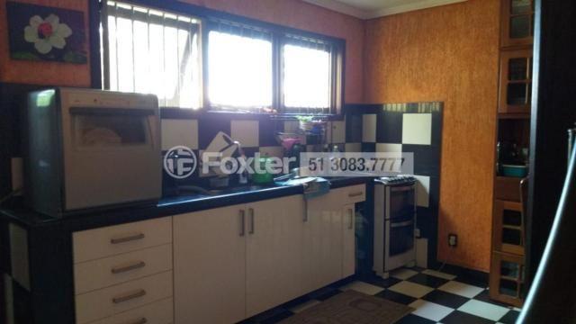 Casa à venda com 3 dormitórios em Cristal, Porto alegre cod:194031 - Foto 7