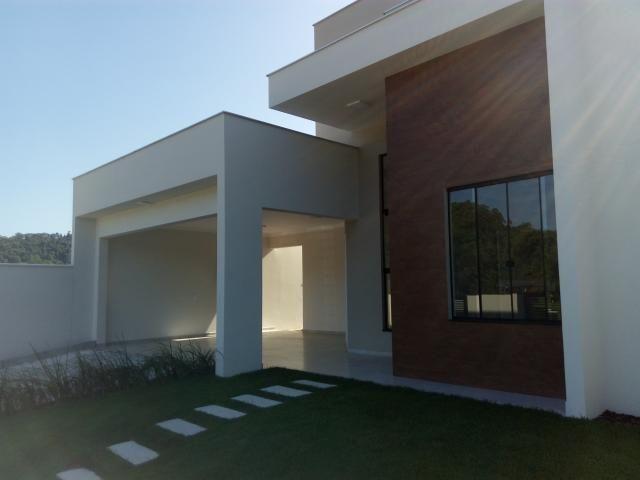 Casa à venda com 3 dormitórios em Jaraguá 99, Jaraguá do sul cod:ca384 - Foto 4