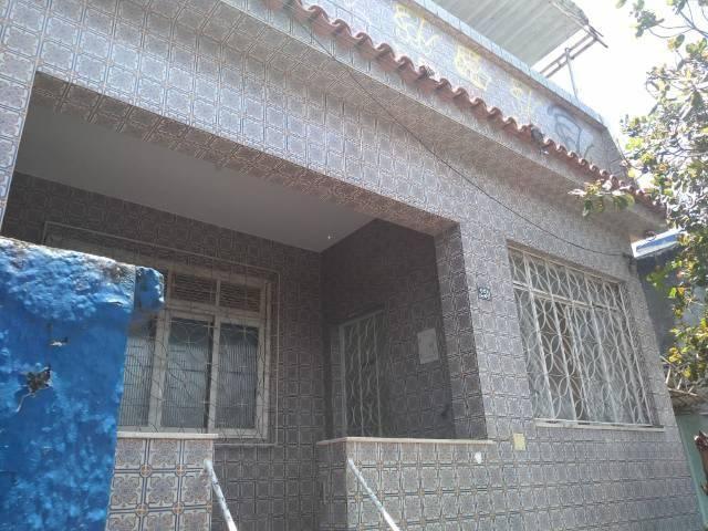 2 casas em Sjm - Foto 3
