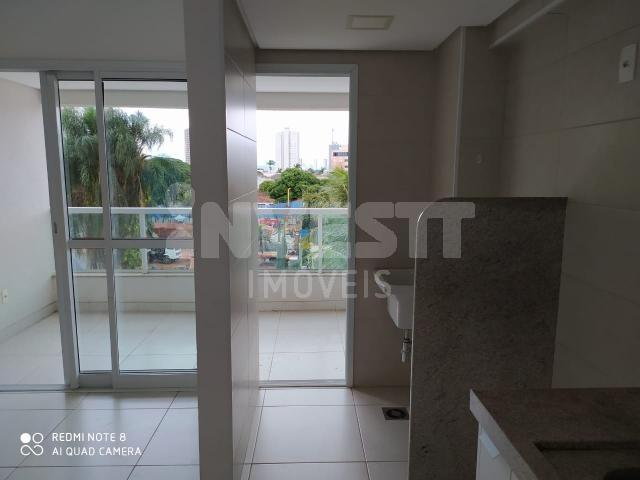 Apartamento à venda com 1 dormitórios em Setor marista, Goiânia cod:620924 - Foto 14