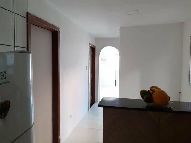 Casa Tancredo Neves - Foto 5