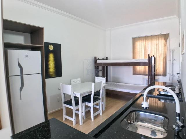 Apartamento à venda com 1 dormitórios cod:AP004166 - Foto 3