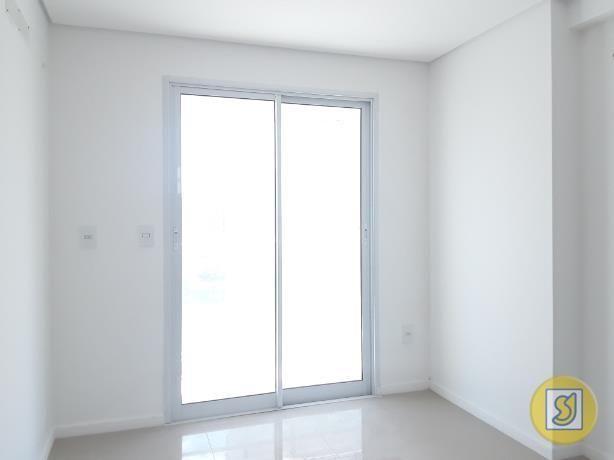 Apartamento para alugar com 3 dormitórios em Guararapes, Fortaleza cod:50503 - Foto 18