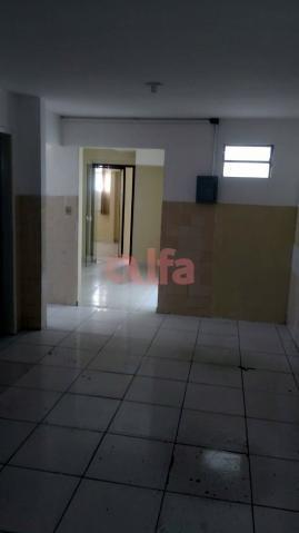 Escritório para alugar em Centro, Petrolina cod:521 - Foto 4