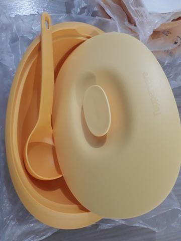 Tupperware - Foto 2