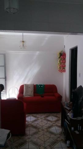 Vendo negocio ou troco casa no Pau Miudo - Foto 6