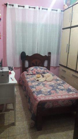 Casa a venda no Bairro Alvorada em Batatais SP - Foto 7