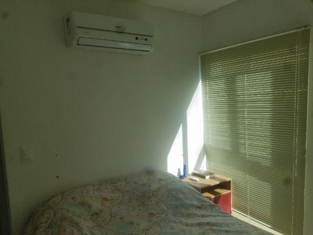 Apartamento 2 QTS em Porto de Galinhas - Foto 6