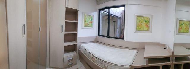 Apartamento Mobiliado no bairro Bela Vista - Foto 10