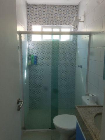 Apartamento 2 QTS em Porto de Galinhas - Foto 7