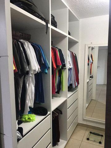 Apartamento cobertura no Meireles - Foto 14