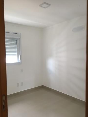 Locação Apartamento Pontal Ecolife Bueno - Foto 9