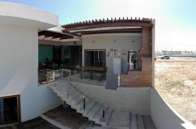 Casa no Condomínio Eco Spa - Líder Imobiliaria - Foto 11