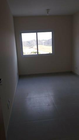 Duplex novo, 3 dormitórios, sendo 1 suíte, Mata Atlântica ! - Foto 4
