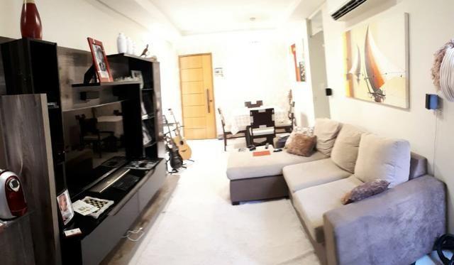Apartamento no Res. Jatobá - Líder Imobiliaria - Foto 2