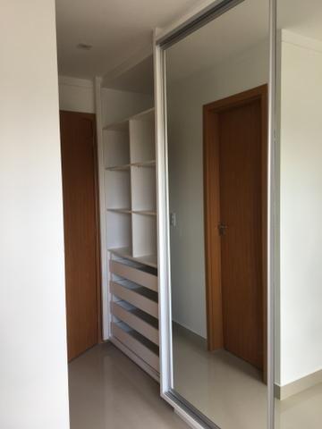 Locação Apartamento Pontal Ecolife Bueno - Foto 17