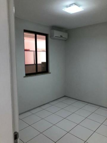 Apartamento Renascença II Locação com 1 Suíte, 2 Quartos - Foto 6