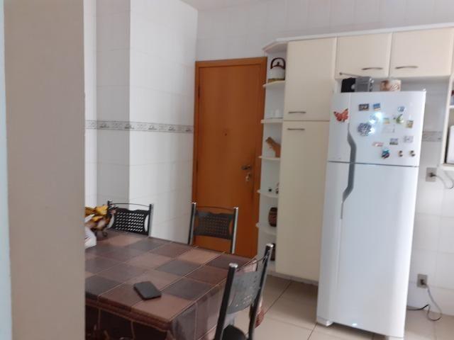Apartamento com 03 quartos em Viçosa MG - Foto 10