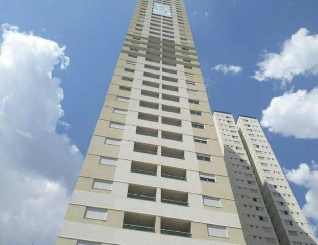 Locação Apartamento Pontal Ecolife Bueno - Foto 10