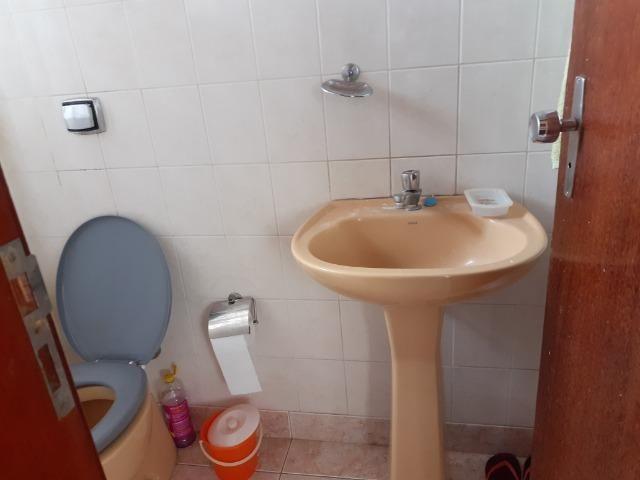 Apartamento com 04 quartos em Viçosa MG - Foto 17