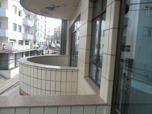 Apartamento com 03 quartos em Viçosa MG - Foto 18