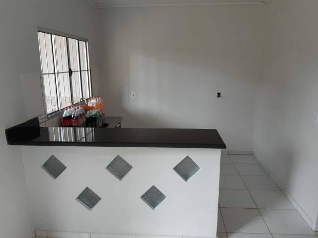 Aluga-se apartamento para solteiro - Foto 5
