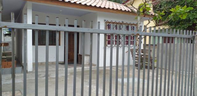 Casa direto com proprietário - Foto 7