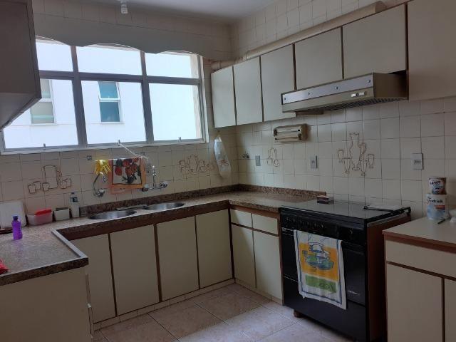 Apartamento com 04 quartos em Viçosa MG - Foto 15