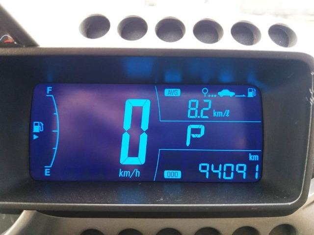 Chevrolet Sonic Hatch 1.6 LT Automático - 2012/2013 - R$ 31.000,00 - Foto 5