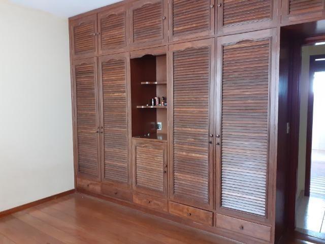 Apartamento com 04 quartos em Viçosa MG - Foto 13
