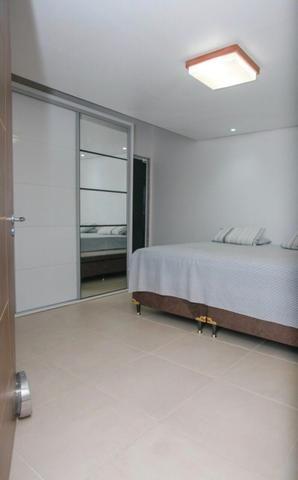 Casa em Garanhuns, Heliópolis, 3 quartos suítes, 208m2, melhor área da cidade! - Foto 11