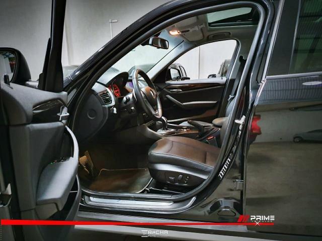 BMW X1 SDrive 20i 2.0 Turbo - Foto 4