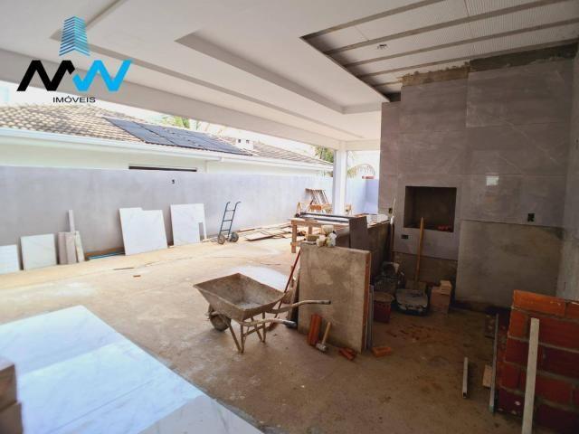 Casa no Condomínio Anaville Primeira Etapa - Foto 16