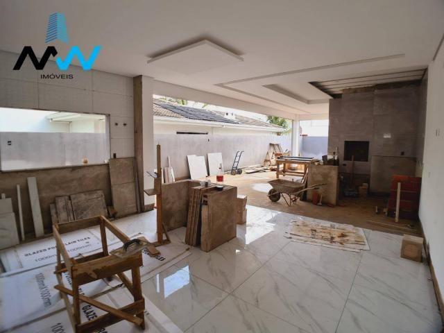 Casa no Condomínio Anaville Primeira Etapa - Foto 14