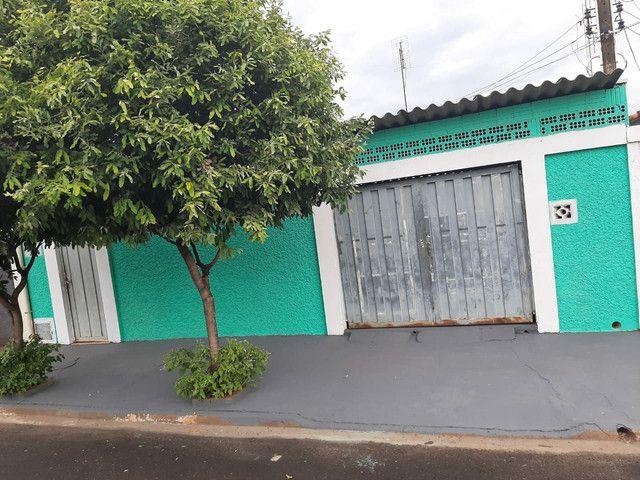 Vendo casa em santa cruz das palmeiras sp - Foto 17