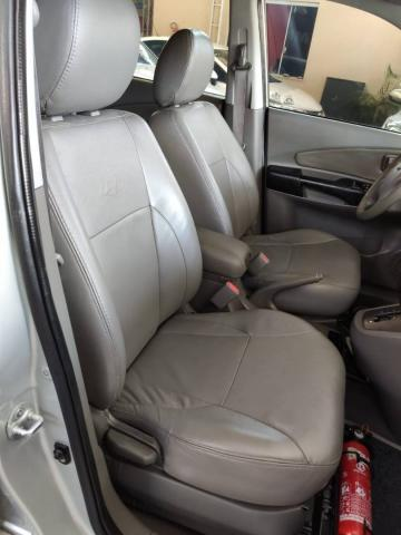 Hyundai Tucson Gls B 2.0 Aut Completa - Foto 11