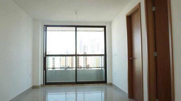 Apartamento à venda, 48 m² por R$ 395.000,00 - Cabo Branco - João Pessoa/PB - Foto 12